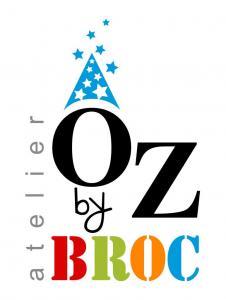 Oz by Broc, relooking meubles & objets, Ile de France